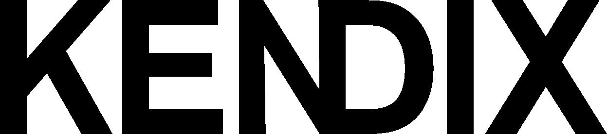 Kendix gordijnstoffen