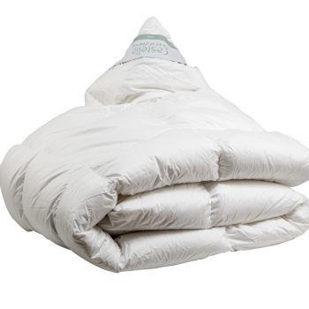 Castella-dekbed-nova-winter-100%-dons-maassenvandenbrink