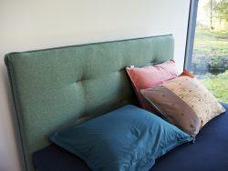 auping criade cushion boxspring | maassen van den brink velp