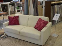 Sofa bedbank